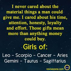 girls, zodiac signs, aries, taurus, gemini, cancer, leo, scorpio, sagittarius