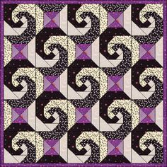 Quilting For Beginners, Quilting Tutorials, Quilting Projects, Quilting Designs, Scrappy Quilt Patterns, Sampler Quilts, Quilt Blocks, Small Quilts, Easy Quilts