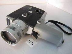 SO254KB キャノン Canon Single-8518 ジャンク - ヤフオク!