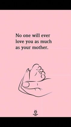 Mothers Love Quotes, Mom Quotes From Daughter, My Children Quotes, Happy Mother Day Quotes, Mommy Quotes, Quotes For Kids, Life Quotes, Funny Quotes, Mother Quotes From Daughter