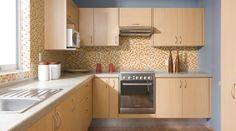 Ideas-y-consejos-para-decorar-cocinas-pequenas1.jpg (656×365)