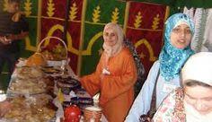 Resultado de imagem para cultura arabe