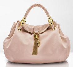 #MiServe #Sophia #LiuJo #BAG #GlamourITALIA #FashionAngel #MATERA