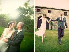 Savo Photography - Sally and Ian Sally, Big Day, Photo Ideas, Wedding Photos, Couple Photos, Creative, Photography, House, Inspiration