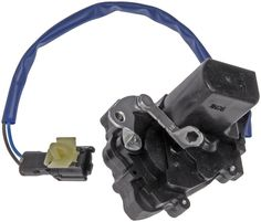 Door Lock Actuator Motor Rear Right Dorman 759 459 Fits 03 09 Kia Sorento Kia Sorento Door Locks Sorento