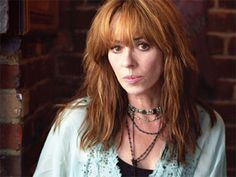Chatter Busy: Mackenzie Phillips Quotes