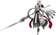 Fantasy Armor, Fantasy Weapons, Medieval Fantasy, Dark Fantasy Art, Fantasy Character Design, Character Design Inspiration, Character Concept, Character Art, Armor Concept