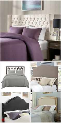 Shop Target for adul Bedroom Furniture, Bedroom Decor, Hillsdale Furniture, Bed Slats, Bedroom Sets, Bedrooms, New Room, Decoration, Interior Design Living Room