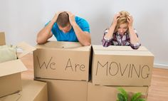 Adopting the latest relocation technology and using the best relocation strategies is what #Cheap #Man and #Van #Hire #North #London groups do and that's how hey ensure a perfect relocation process.