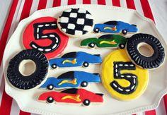 pic29hotwheelcookies