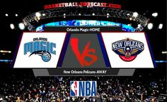 Orlando Magic-New Orleans Pelicans Dec 22 2017  Regular SeasonLast gamesFour factors The estimated statistics of the match Statistics on quarters Information on line-up Statistics in the last matches Statistics of teams of opponents in the last matches  Hello, today the forecast is for such an event Orlando Magic-New Orleans Pelicans Dec 22 2017.   #Aaron_Gordon #Anthony_Davis #basketball #bet #D.J._Augustin #Dante_Cunningham #Darius_Miller #Dec_22__2017 #DeMarcus_