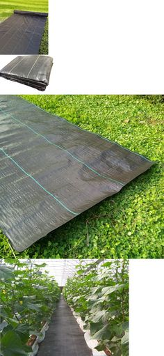 206 Best Weed Control Fabric 181049 Images In 2019