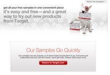 Samples-Target