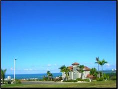 10 Bedroom  luxury Mansion in Wyndham Grand Resort Casino & Spa /  VILLA TUSCANY - Rio Grande vacation rentals