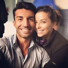 Pin for Later: Let These Pictures Be a Reminder to Set Your DVR For Jane the Virgin, Season 3 —NOW