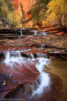 Canyon Delight photo