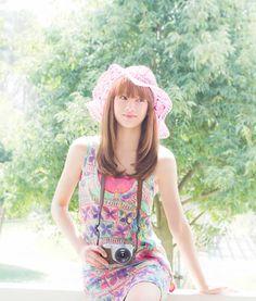 Japanese actress Keiko Kitagawa has a photo shoot for a digital camera Hottie Women, Sexy Women, Keiko Kitagawa, Cute Japanese Girl, Asian Cute, Bicycle Girl, Asia Girl, Japanese Models, Japanese Beauty