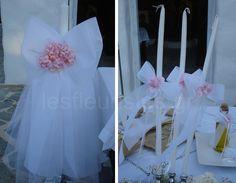 Στολισμός γάμου - βάφτισης από το Les Fleuristes #γαμος #βαφτιση #λουλουδια #διακοσμηση #lesfleuristes Tote Bag, Carry Bag, Tote Bags