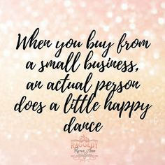 Try checking out some markets featuring handcrafted goods or little locally owned shops when you are doing your holiday shopping this year...heck avoid the malls completely! Go on etsy and get all your gifts shipped right to you! And you know I do a pretty mean funky chicken! #justdance #funkychicken #shoplocal #supportsmallbiz #Wheatlandmaker #madeinAlberta #community #Christmas #smallbiz #ladyboss #happydance #Albertaproud #yyc #yycmaker #etsyyyc #etsy #Okotoks #Strathmore #Prairieartist… Happy Dance, Just Dance, Happy A, Event Marketing, Events, Words, Pretty, Instagram Posts, How To Make