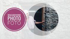 Nome: Totoi e sua netinha Localização: Cabo Verde, Fogo, Santa Catarina, Cova Figueira Séria: Trecho de vida Comentários: A su...