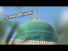 Jumma Mubarak Status 2021 | Madina Sharif Status | Jumma Mubarak Whatsapp Status | Naat Status - YouTube Urdu Quotes With Images, Islamic Status, Privacy Policy, It Works, Youtube, Nailed It, Youtubers, Youtube Movies