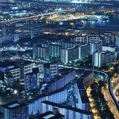 Instagram【yusuke_photography0219】さんの写真をピンしています。 《『咲洲庁舎夜景①』  ①をぐーっとズームして😄 今日は仕事、、、行ってきます💦  #大阪 #咲洲庁舎 #夜景  #japan #special_zipangu_ #traveling_night #night_shots #night_arts #ptk_night #japan_night_view #worldmastershotz_asia #icu_japan #kitene #loves_united_asia #best_expression_night #nightsaround_theworld #match_night #total_night #special_spot_ #pocket_nights #noitenoinstagram #super_night_channel #vivodinotte #igs_asia #igs_world #team_jp_西 #team_jp_》