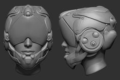 done_with_zbrushcore_01