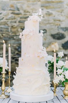 🇬🇧This cake 🎂 was a perfection! The confectioners drove 4 hours from Prague to Chateau with the nerves on the edge ! But the cake survived the journey, looked stunning and the guests loved it 🙌🏻⠀ Wedding Vendors, Wedding Events, Wedding Cakes, Wedding Day, Weddings, Event Planning Design, Wedding Planning, Decadent Cakes, Tent Reception