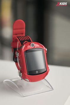 Apple Watch, Smart Watch, Watches, Kids, Young Children, Smartwatch, Boys, Clocks, Children