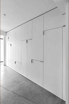 photo de plats sur pinterest brioches stylisme culinaire et photo alimentaire. Black Bedroom Furniture Sets. Home Design Ideas