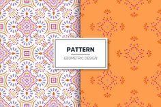 Free Vector | Luxury ornamental mandala background in gold color Golden Pattern, Arabesque Pattern, Color Vector, Flower Backgrounds, Mandala Design, Background Patterns, Pattern Fashion, Vector Free, Ornaments