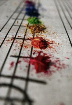 Music isn't just sound