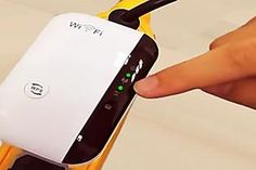 Italy: New WiFi Booster Stops Expensive Internet The Effective Pictures We Offer You About easy Lower Body Workout A quality picture can tell you many things. You can find the most beautiful pictures Wi Fi, Netflix Movies, Am Meer, Heart Sign, Trx, Wedding Beauty, Workout Programs, Egypt, High Speed