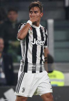 E finalmente di nuovo in gol Bravissimo amore mio, punizione meravigliosa. Juventus 4-1 SPAL #PD10finoallafine#forzajuve