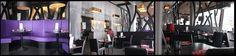 ShabuShabu Amersfoort - Utrechtseweg 29-31, 3811 NA, Amersfoort, 033-4635633.