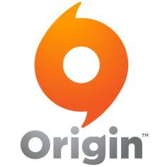 Origin is a lot like Steam, where if you have an account, you can buy games and download them. Every month there's an On the House game that you can download FOR FREE and play. Some games that are on this site are Peggle, the Battlefield games, the Sims games, and more...