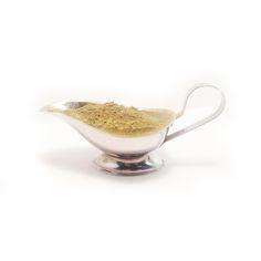 Maeng Da Kaupas Kratom Powder from the Kaupas River - Zion Herbals! http://zionherbals.com/product/maeng-da-kaupas/