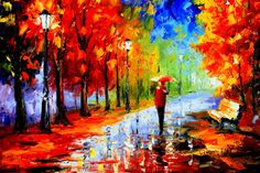 7 major painting styles from realism graffiti designs styles ging sbling painting technique types of painting styles in india look diffe types of art painting … Different Types Of Painting, Types Of Art, Abstract Styles, Abstract Art, Modern Art Paintings, Famous Art, Fashion Painting, Oil Painting On Canvas, Painting Art