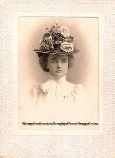 1898,