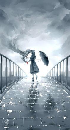 After_the_Rain_by_saiyagina.jpeg (327×600)