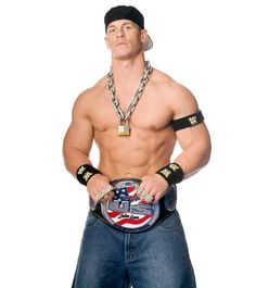 The official home of the latest WWE news, results and events. Get breaking news, photos, and video of your favorite WWE Superstars. John Cena Wwe Champion, Wwe Superstar John Cena, John Cena 2017, Wwe Lucha, Les Sopranos, Wrestling Posters, Wwe Sasha Banks, Wrestling Superstars, Wwe World