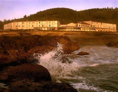 Book Adobe Resort, Yachats on TripAdvisor: See 497 traveler reviews, 204 candid photos, and great deals for Adobe Resort, ranked #5 of 11 hotels in Yachats and rated 4 of 5 at TripAdvisor.