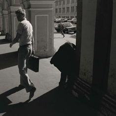 Boris Savelev, 1980