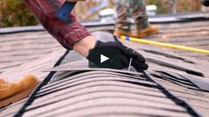 20 Roofing Tips Ideas Roofing Roof Repair Cool Roof