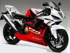 RC51 SP3 concept