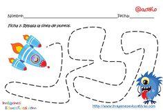 Fichas Grafomotricidad Motivos espaciales (13)
