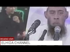 Heboh Debat Cak Nun VS Ustadz Salafi... GOBLOG BID'AH