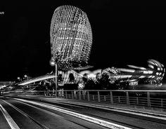 "Check out new work on my @Behance portfolio: ""Civilisation du vin - Bordeaux"" http://be.net/gallery/45460017/Civilisation-du-vin-Bordeaux"