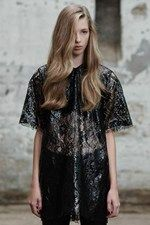 10+ Zimmermann jumpsuit ideas | fashion, jumpsuit, clothes