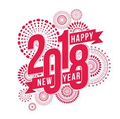 happy new year 2018 wallpapers new year dp new years eve new year pictures